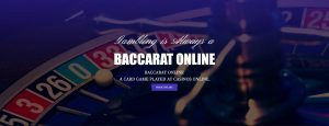 baccarat-online-slide